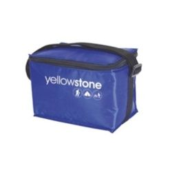 Yellowstone Cool Bag - 4L